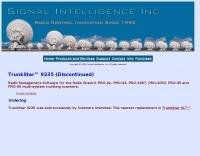 DXZone TS9235