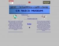 DXZone cbradiomuseum.dk