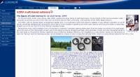 DXZone G5RV multi-band antenna