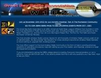 Great Bay Radio Association (W1FZ)