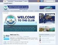 DXZone Mediterraneo Dx Club