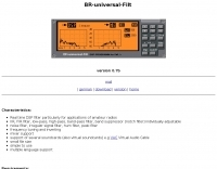 BR-universal-Filt