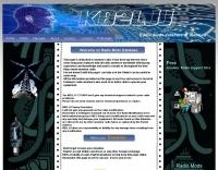 KB2LJJ Radio Mods Database - Resource Detail - The DXZone com