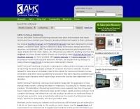 Sams Technical Publishing