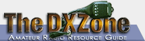 dxzone amateur radio internet guide