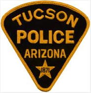 Tucson Police and EMS Live Scanner Audio Feed