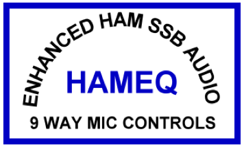 Ham EQ