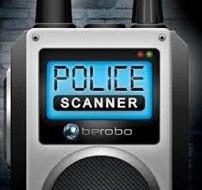 Redding Police Live Scanner