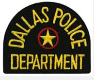 Dallas police live scanner