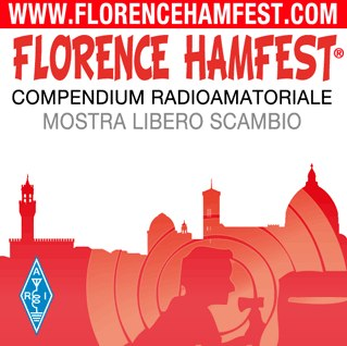 Florence HamFest