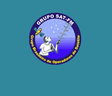 Grupo SAT-FM