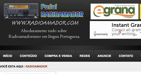 Radioamador.com