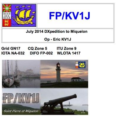 FP/KV1J
