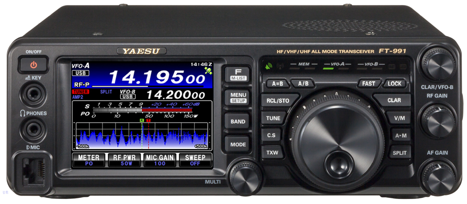 New Ts 590sg Spread Class And 590s Ver2 additionally 735 besides Yaesu FT 991 likewise Mag ic Loop Antenna also Yaesu FT 857. on hf transceiver