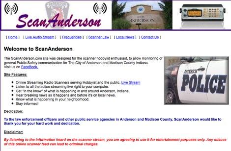 ScanAnderson.com