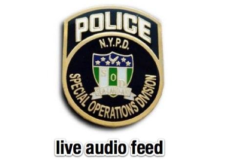 Emergency Radio Free (Police Scanner) on the App Store