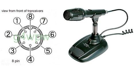 20150423004330 d551dee2 yaesu md 100 mic wiring wiring diagram for yaesu microphone at gsmportal.co