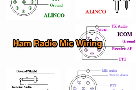 20150725082019 b6a5c9f3 about mic wiring heil microphone wiring diagram at mifinder.co