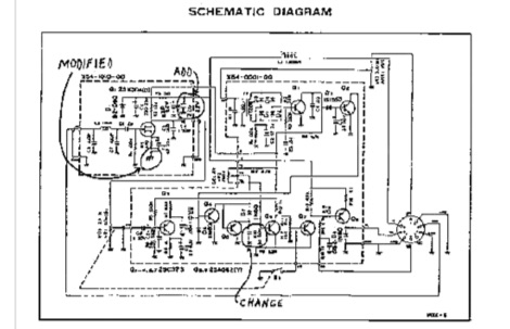 Kenwood Mc 59 Wiring Diagram on kenwood ddx7015 wiring harness