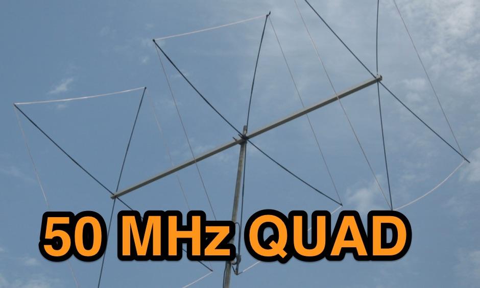 Quad Antenna Reviews - Online Shopping Quad Antenna ...