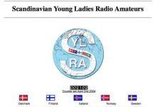 YL Radio Club