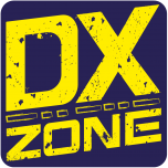 The DXZone -  Ham Radio Guide