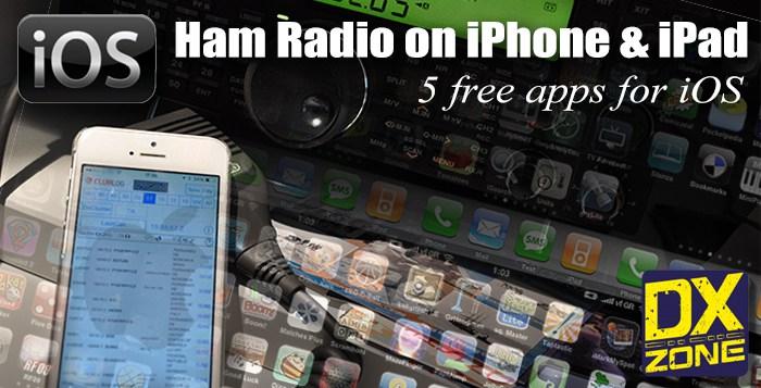 Gratis Radio App Iphone