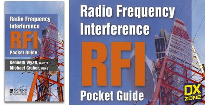 RFI Pocket Guide Review