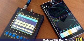 Metro-VNA-Antenna-Analyzer