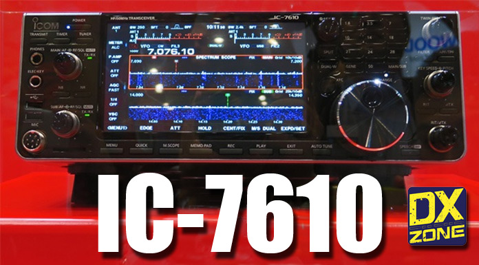 291087253891 furthermore Sold050 besides Yaesu Ft 991 furthermore 3438 in addition Radio Interface Ri 2. on icom transceiver