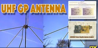 Top-amateur-radio-wbsites-issue-1801
