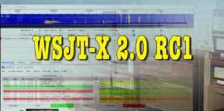wsjt-x 2 rc1