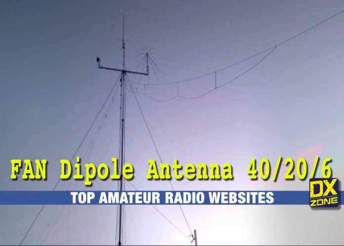 Top-amateur-radio-websites-issue-1917