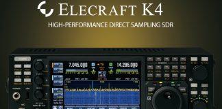 k4-elecraft