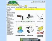 ScannerWorld.com