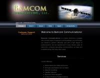 Bamcom