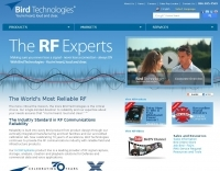 TX RX  Systems Inc