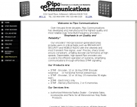 Pipo Communications