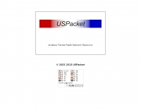 USPacket