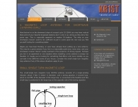 A Magnetic Loop Antenna for Shortwave Listening (SWL) by KR1ST