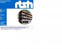RTSH - Online