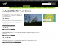 Radio Vlaanderen International