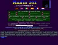 Radio 101 International