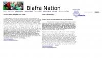 Voice of Biafra International