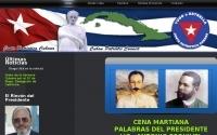 Junta Patriotica Cubana