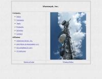 Digital Smart Antennas DiSA
