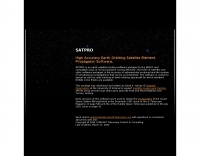 Satpro