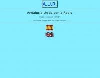 AUR Andalucia