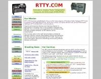 RTTY.com
