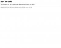 Freeband EQSO Server